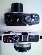 B-F1020745.jpg