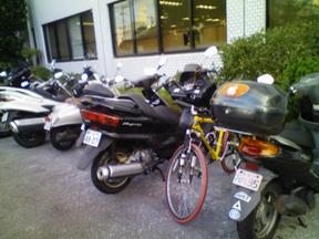 F1020654.jpg