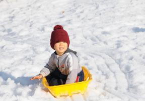 f-初雪DSC_0293.jpg