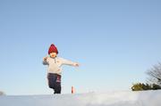 f-初雪DSC_0398.jpg