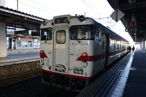 f-DSC_3368.jpg
