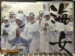 s-海女カレンダー-写真.jpg
