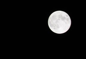 f-今宵の月DSC_0004.jpg